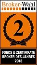 brokerwahl_fonds_zertifikate-150x259.png