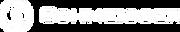 Schmeisser-Logo.png