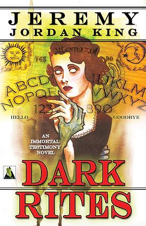 Dark Rites 300 DPI.jpg