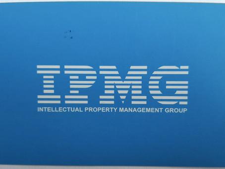 Le casse-tête de la protection des droits de propriété intellectuelle en Chine