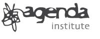 Agenda Institute logo
