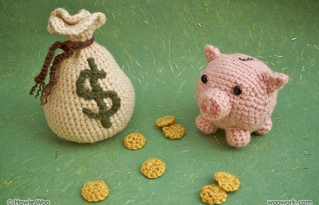 Communications and fund raising: a close relationship