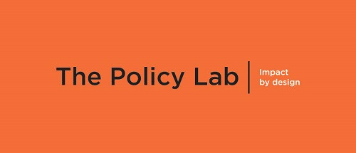 Post The Policy Lab