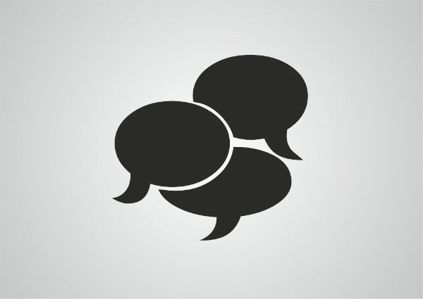 dialogue learning small