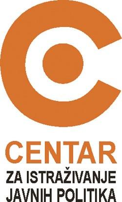 Centar logo srpski-p1akie1grrc1qkrfrv62u31n6f