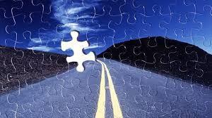 Reflections on developing a MEL framework