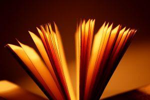 open-book-830251-m