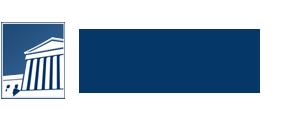 logo GLPS