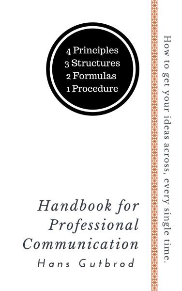 hg-handbook