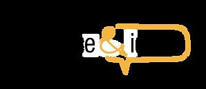 logo-P&I-gr.png