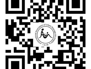 IAIM HK Chapter -Membership Registration and Renewal 2021-2022會員續會