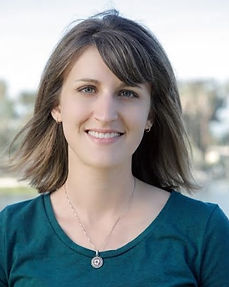 Erin Marie Davis