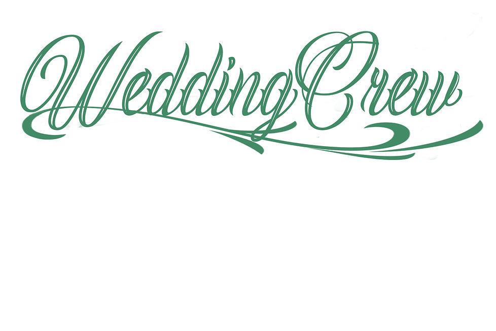 LOGO Wedding Crew 2019.jpg