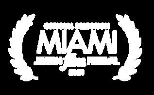 Miami_Jewish_Film_Festival-WHITE.png