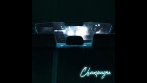 Sam_Spiegel_Champagne_Cover_5.mp4