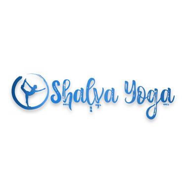 Shalva_Yoga_Gradient-Blue.png