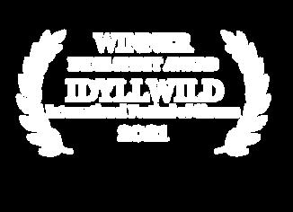 INDIE SPIRIT AWARD WT.png