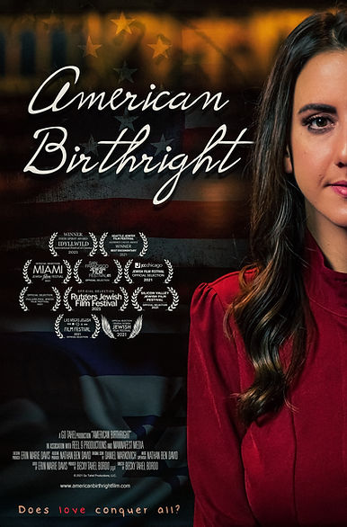 AMERICAN_BIRTHRIGHT_OFFICIAL_POSTER_9-15-21-1.jpg