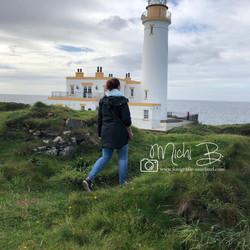Turnberry_Lighthouse_Handy-494