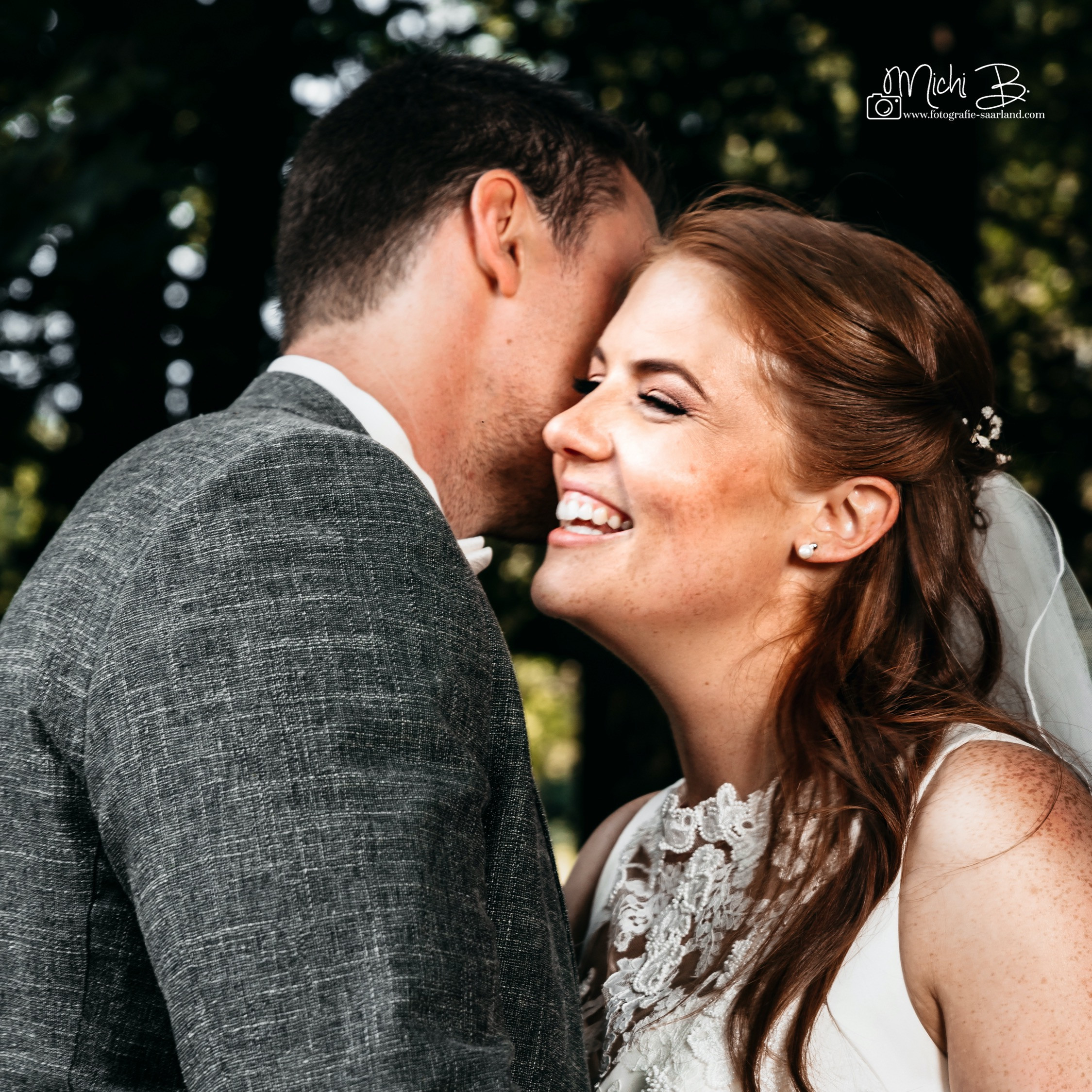 After Wedding Shooting Bronze ab 395 €