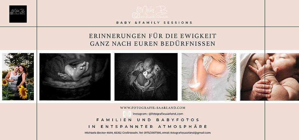 Ready_Flyer_Baby_und_Familie_Rückseite_D