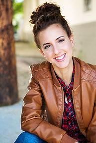 Becky Tahel Bordo