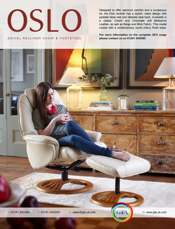 Cabinet Maker Advert 041115