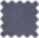 Midnight Blue PNG.png