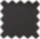 Charcoal Leather PNG.png