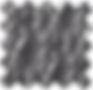 Rombotex Steel PNG.png