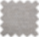Sand PNG.png