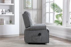 Andover Grey Fabic Lifestyle High Res (4)