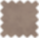 Cobble PNG.png