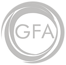 GFA Logo Low Res PNG.png