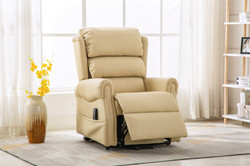 Riser Recliner Collection