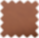 Tan Leather.png