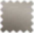 Koala Leather PNG.png