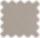 Mushroom Leather PNG.png