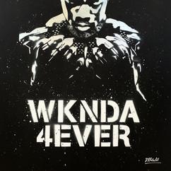WKNDA 4EVER.jpg