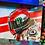 Thumbnail: Marco Simoncelli - Graffiti Painting