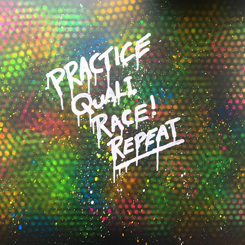 PracticeQualiRaceRepeat upscaled.jpg