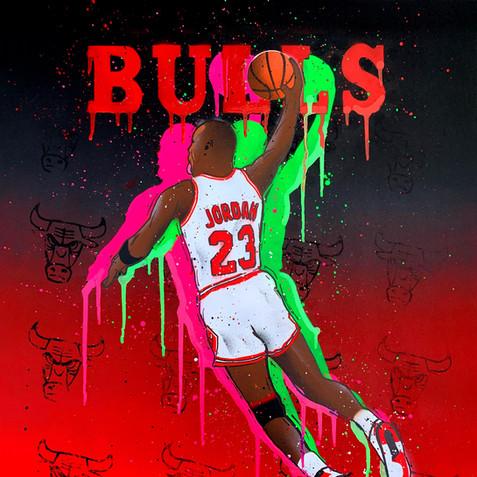 Michael Jordan upscaled.jpg