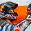 Thumbnail: Jack Miller 2020 - Graffiti Painting