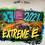 Thumbnail: EXTREME E - One off Graffiti Painting, A1