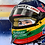 Thumbnail: Jacques Villeneuve - Graffiti Painting
