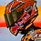 Thumbnail: Marc Marquez - Graffiti Painting