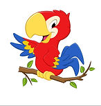 cartoon-parrot-vector-2199582_edited.jpg