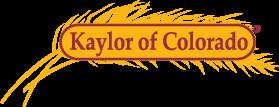 logo kaylor.png