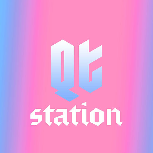 QTSTATIONONLY.jpg