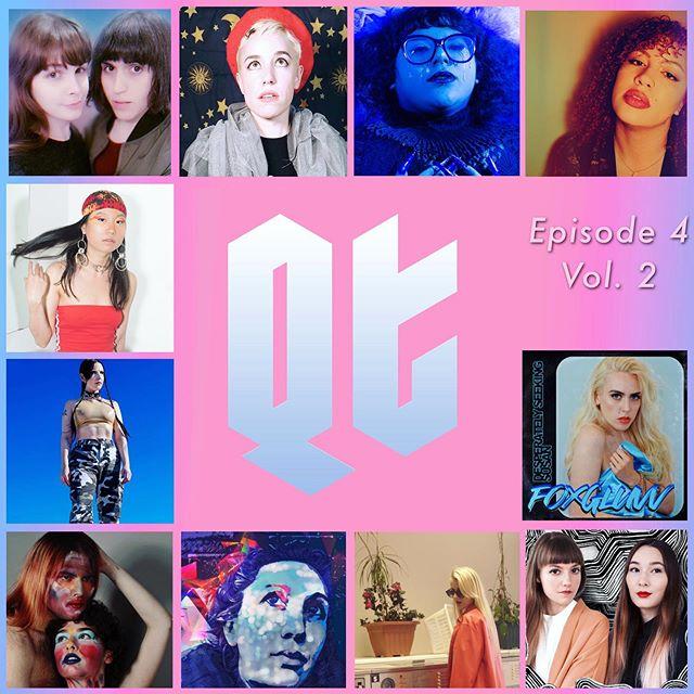 Episode 4:2